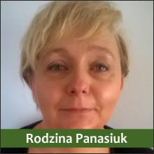Rodzina_Panasiuk_220x220