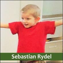 Sebastian_Rydel_220x220