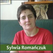 Sylwia_Romanczuk_220x220