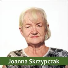 joanna_skrzypczak_220x220px