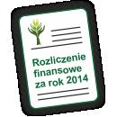 ikona_rozliczenie_2014