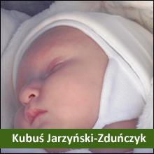 kubus-jarzynski