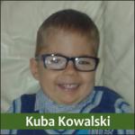 Kuba_Kowalski_220x220