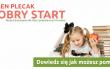 Nowa akcja Fundacji CMP – Pełen Plecak ? Dobry Start!