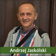 Andrzej_Jaskolski_220x220