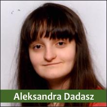 Aleksandra_Dadasz_220x220