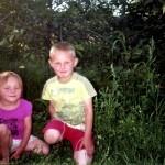 rodzina_szewczyk_2