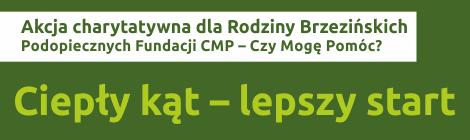 cieply_kat_lepszy_start_fundacja_470x140