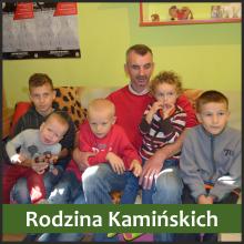 Rodzina_Kaminskich_220x220