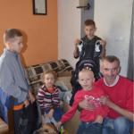 Rodzina_Kaminskich_ZP