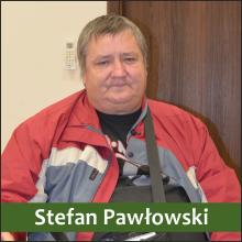 Stefan_Pawlowski_220x220