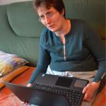Sylwia_romanczuk_laptop2