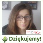 dziekujemy_prooptica_2
