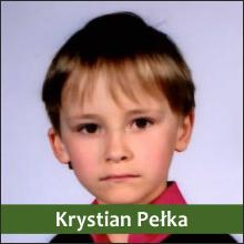Krystian_Pelka_220x220