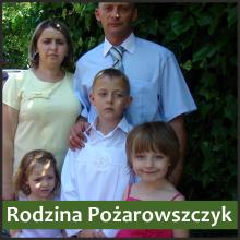 Rodzina_Pozarowszczyk_Fundacja_CMP_Czy_Mogę_Pomóc