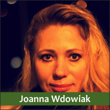 Joanna_Wdowiak_220x220