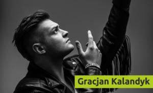 gramy_dla_Joanny_KDK_gracjan_kalandyk