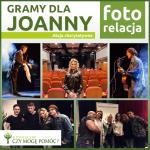 gramy_dla_Joanny_KDK_FOTORELACJA