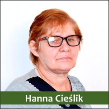 Hanna_Cieslik_220x220